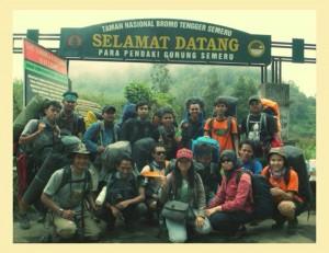 team smp2