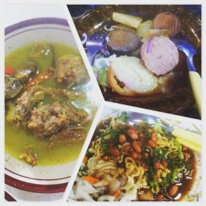 food_SoLo